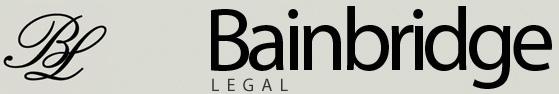 Bainbridge Legal